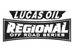 Lucas Oil Regional