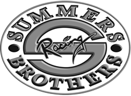 Summers Brothers