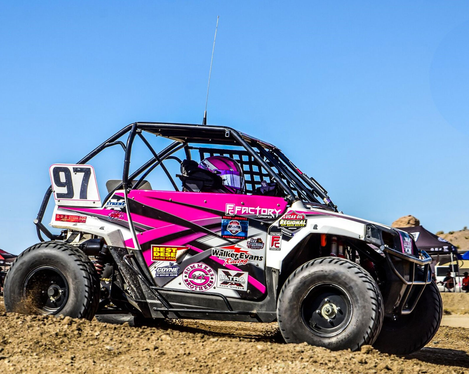 RZR 170 Products & Parts | Xtreme Machine & Fabrication