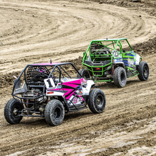 RZR 170 Products & Parts   Xtreme Machine & Fabrication