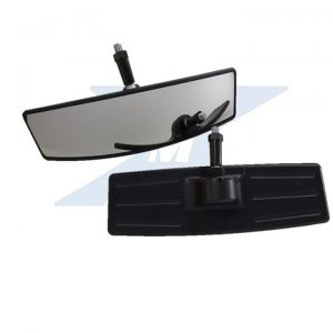 "11"" Panoramic Rear View Mirror"