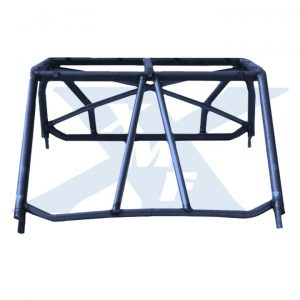 RZR XP1000 Roll Cage 2-Seater