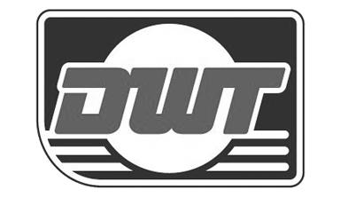 DWT Wheels