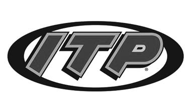 IPT Tires & Wheels