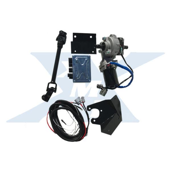 RZR 170 Power Steering Kit