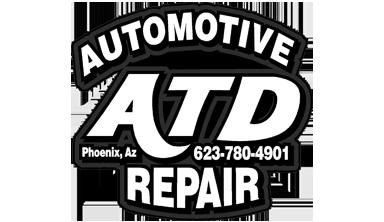 A.T.D Automotive Repair