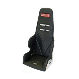 Kirkey Race Seat
