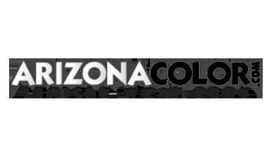 Arizona Color